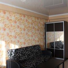 Гостиница в Оренбурге отзывы, цены и фото номеров - забронировать гостиницу онлайн Оренбург комната для гостей фото 3