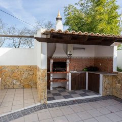 Отель Villa Coelho Португалия, Пешао - отзывы, цены и фото номеров - забронировать отель Villa Coelho онлайн