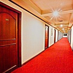 Отель The Victory интерьер отеля фото 3