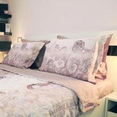 Отель Derelli Deluxe Apartment Болгария, София - отзывы, цены и фото номеров - забронировать отель Derelli Deluxe Apartment онлайн комната для гостей фото 3