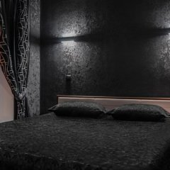 Бутик-Отель Mr&Mrs сауна фото 2