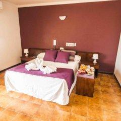 Hotel Victoria 3* Стандартный номер с 2 отдельными кроватями фото 4