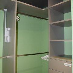 Гостиница Дом на Маяковке Улучшенные апартаменты разные типы кроватей фото 17