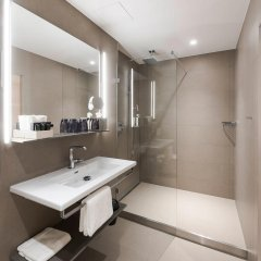 Hotel Savoy ванная фото 2