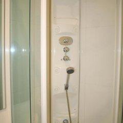 Отель Aribau Apartment Испания, Барселона - отзывы, цены и фото номеров - забронировать отель Aribau Apartment онлайн ванная фото 2