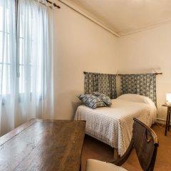 Отель Ca' Affresco 2 Италия, Венеция - отзывы, цены и фото номеров - забронировать отель Ca' Affresco 2 онлайн комната для гостей фото 2