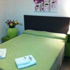 Отель Diamant Blue 3* Улучшенные апартаменты фото 3