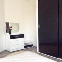 Отель Donche Apartment Болгария, Пловдив - отзывы, цены и фото номеров - забронировать отель Donche Apartment онлайн удобства в номере