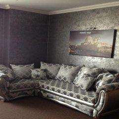 Гостиница Мартон Стачки удобства в номере фото 2