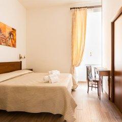 Отель Casa in Monti Guest House Стандартный номер