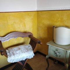 Отель Alloggi Adamo Venice 3* Стандартный номер фото 36