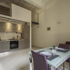 Апартаменты Family Apartments Signoria в номере фото 2