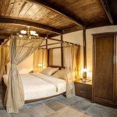 Отель Suzhou Shuian Lohas Вилла с различными типами кроватей фото 37