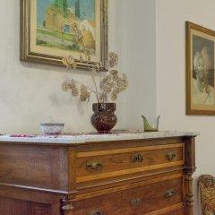 Отель Agriturismo Casa Passerini a Firenze 2* Студия фото 32