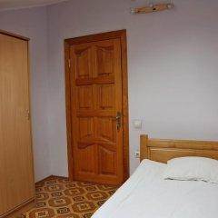 Hotel Ekran 3* Номер категории Эконом с различными типами кроватей фото 4