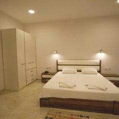 Kulube Hotel 3* Улучшенный люкс с различными типами кроватей фото 3