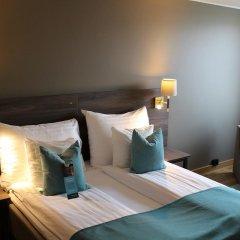 Отель Quality Hotel Winn Goteborg Швеция, Гётеборг - отзывы, цены и фото номеров - забронировать отель Quality Hotel Winn Goteborg онлайн комната для гостей фото 3