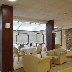 Hotel Light питание фото 2