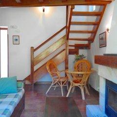 Отель Casas Rurales y Apartamentos La Hornera комната для гостей фото 2