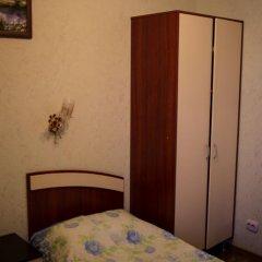 Гостевой Дом Лилия Стандартный номер с разными типами кроватей фото 3