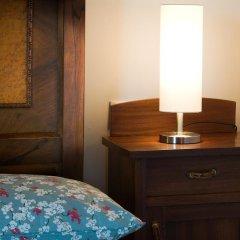 Отель Bulfon Alloggio Agrituristico Корденонс удобства в номере