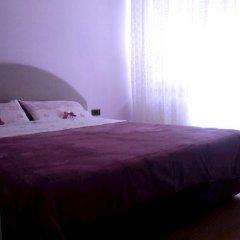 Апартаменты Apartment Gentle Rose Улучшенные апартаменты с различными типами кроватей фото 10