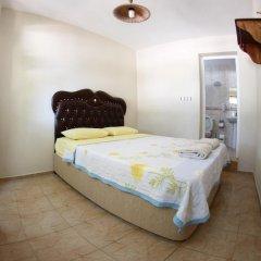 Atilla's Getaway Номер категории Эконом с различными типами кроватей фото 6