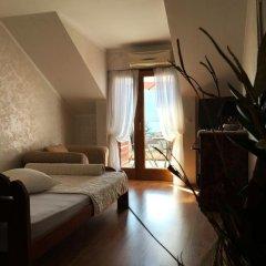 Апартаменты Apartments Nikčević Студия с различными типами кроватей фото 27