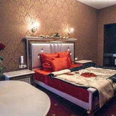 Алекс Отель на Каменноостровском комната для гостей фото 6