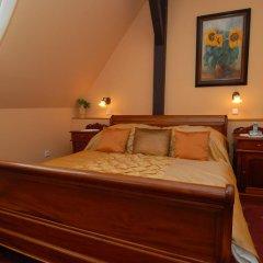 Opera Hotel 4* Стандартный номер с различными типами кроватей фото 21