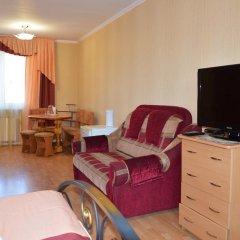 Гостиница Алтын Туяк Улучшенный номер с двуспальной кроватью фото 9