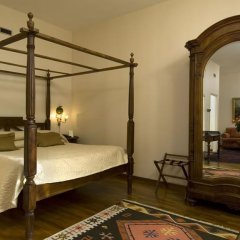 Hotel Romana Residence 4* Полулюкс с различными типами кроватей фото 6