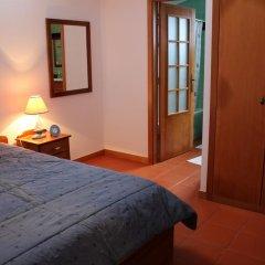 Отель Vivenda com Vista Mar 11 комната для гостей фото 5