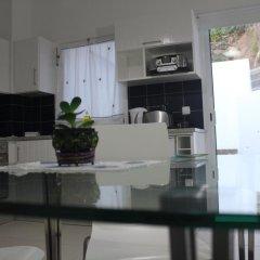 Отель Casas do Vale - A Taberna в номере