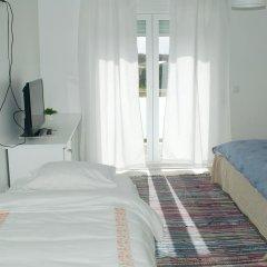 Hotel Baleal Spot 2* Стандартный номер с различными типами кроватей фото 7