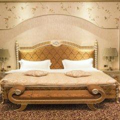 Отель Голден Пэлэс Резорт енд Спа 4* Президентский люкс фото 4