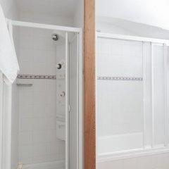Отель Son Cleda ванная