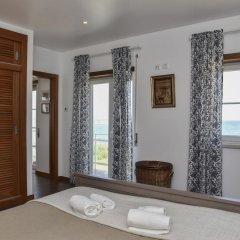 Отель Villa Baleal Beach спа фото 2