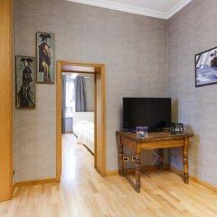 Апартаменты Bella C0' Apartment удобства в номере