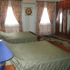 Гостиница Джузеппе спа
