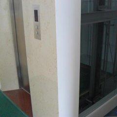 Отель Little Dalat Diamond 2* Кровать в общем номере фото 5