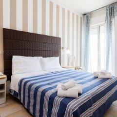 Hotel Costazzurra 3* Стандартный номер фото 15