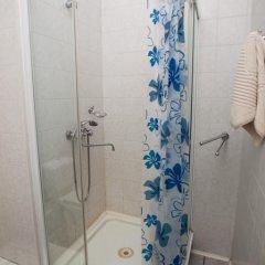 Гостиница Охта 3* Стандартный номер с различными типами кроватей фото 34