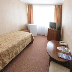 Гостиница Ловеч 3* Номер категории Эконом с различными типами кроватей фото 2