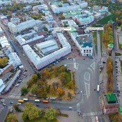 Гостиница Rest Home в Нижнем Новгороде 2 отзыва об отеле, цены и фото номеров - забронировать гостиницу Rest Home онлайн Нижний Новгород бассейн