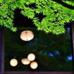 Отель [sanso Tianshui] Хита сауна