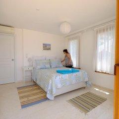 Отель Smart Aparts Улучшенные апартаменты фото 29