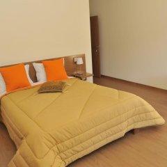 Отель Quinta das Colmeias Стандартный номер разные типы кроватей фото 5