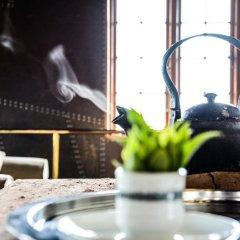 Отель Heritance Tea Factory Нувара-Элия фото 9