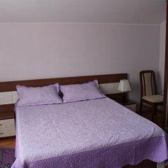 Гостиница Zelena Hata Украина, Сколе - отзывы, цены и фото номеров - забронировать гостиницу Zelena Hata онлайн комната для гостей фото 4